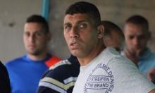 يورو 2016: المدرب أمير راضي يتوقع نتائج مباريات اليوم