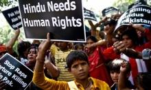 بنجلادش: مقتل قاتل الأستاذ الجامعي الهندوسي بتبادل لإطلاق النار