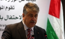 السلطة الفلسطينية تدافع عن مشاركة مجدلاني بمؤتمر هرتسليا