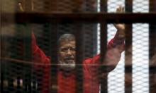 """الإخوان: أحكام """"التخابر مع قطر"""" جريمة لا تسقط بالتقادم"""