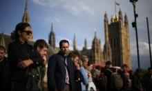 بريطانيا: توجيه تهمة القتل للمشتبه باغتيال النائبة كوكس