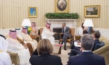 الجبير: اتفاق أميركي سعودي على رحيل الأسد