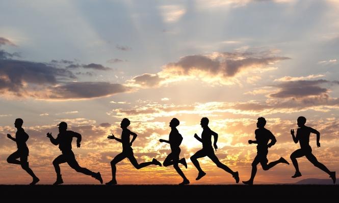 ممارسة الرياضة بعد الدراسة تسهل استدعاء المعلومات