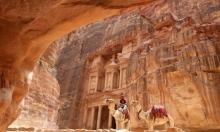 البتراء: اكتشاف مسرح أثري ضخم يحاكي الحضارات القديمة