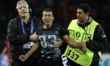 يورو 2016: يويفا يحقق بأحداث شغب جديدة
