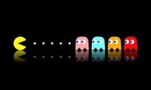 ألعاب الفيديو القديمة تعود للهواتف الذكية