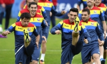 يورو 2016: التشكيلة المتوقعة لمباراة رومانيا وألبانيا