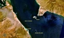 إريتريا: إسرائيل تنشئ مرصدا بالبحر الأحمر لمراقبة باب المندب