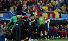 يورو 2016: ألبانيا تنتزع المركز الثالث من رومانيا