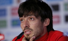 يورو 2016: سيلفا يكشف خطة إسبانيا للتتويج بالبطولة