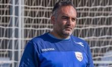 المدرب حنا فرهود: أتوقع فوزا لروسيا وتعادل لإنجلترا