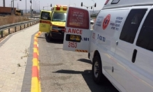 كفر مندا: إصابة خطيرة لفتى تعرض لاعتداء بآلة حادة