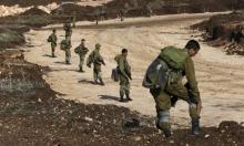 الجيش الإسرائيلي ينفي نصب حزب الله أبراجًا على الحدود