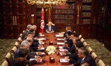 تونس: تمديد حالة الطوارئ شهرًا إضافيًا