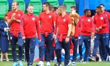 يورو 2016: التشكيلة المتوقعة لمباراة سلوفاكيا وإنجلترا