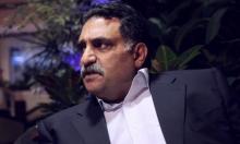 العلاقات العربية الإيرانية: المأزق المشترك