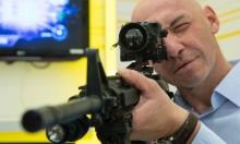 أسلحة إسرائيلية تُصدر لدول تجري فيها إبادة عرقية