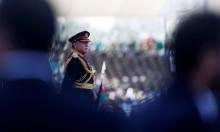 """الأردن يتعهد بـ """"التصدي للإرهاب"""" عقب هجوم دامٍ"""