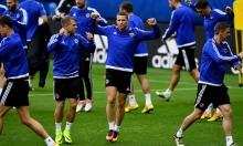يورو 2016: التشكيلة المتوقعة لمباراتي المجموعة الثالثة