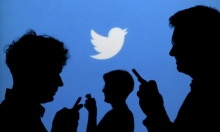 """""""تويتر"""" يرفع حد الفيديو إلى 140 ثانية"""