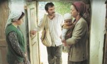 """""""منى"""" ... فيلم تركي يجسد آلام غزة"""