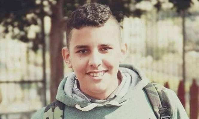إعدام بدران: سرعة الضغط على الزناد والإفلات من العقاب
