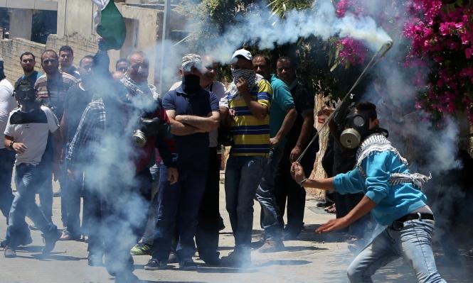 جيش الاحتلال يعترف بأن الفتى الشهيد لم يشارك بمواجهات
