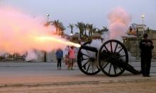مصر ... الصوم في قلب النار