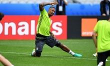 يورو 2016: بواتينغ يسابق الزمن للعودة لتشكيلة ألمانيا