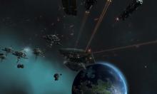 """""""حرب النجوم"""" وتحول الفضاء إلى ساحة صراع"""