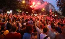 يورو 2016: استمرار الجدل حول زيادة عدد المنتخبات