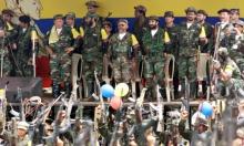كولومبيا: اتفاق تاريخي بين الحكومة والمتمردين