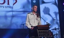 نائب رئيس أركان الجيش الإسرائيلي يتحدى نتنياهو