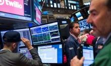 ارتفاع الأسهم الأوروبية إثر توقعات ببقاء بريطانيا بالاتحاد