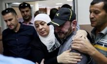 جيش الاحتلال يحقق باستشهاد بدران واحتمال ضئيل للائحة اتهام