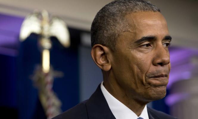 ملف الهجرة: أوباما يتلقى ضربة قوية من المحكمة العليا