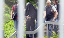 ألمانيا: البرلمان يقر حزمة تشريعات لمكافحة الإرهاب