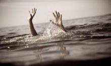 غزة: مصرع الطفل زكريا أبو ناموس غرقًا