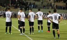 فيديو: استبعاد وفاق سطيف الجزائري من دوري الأبطال
