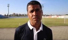 يورو 2016: سليمان الزبارقة يتكهن نتائج مباريات اليوم