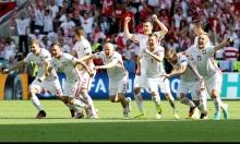 يورو 2016: المنتخب البولندي أول المتأهلين لربع النهائي