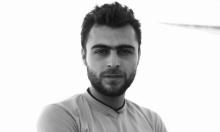 استهداف الحقيقة: وفاة الصحافي السوري خالد العيسى
