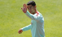 يورو 2016: من سينتصر بين رونالدو ومودريتش؟