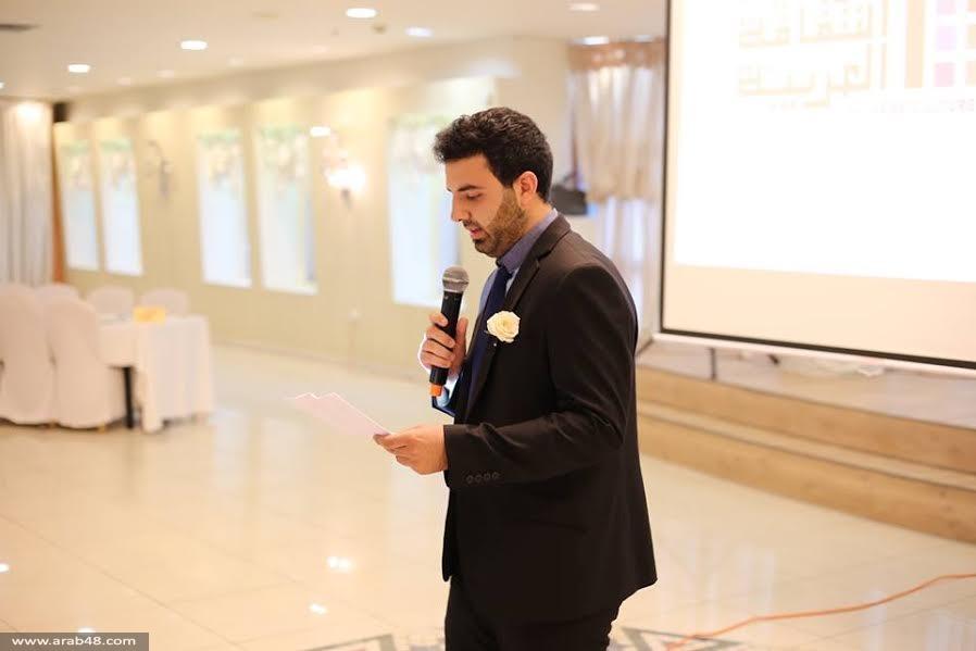 """""""الثقافة العربية"""" وصندوق """"الجليل"""" تحتفلان بتخريج 70 طالبًا جامعيًا جديدًا"""