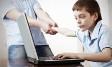 كيف تكتشف إصابة أطفالك بإدمان الإنترنت؟