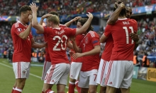 يورو 2016: هل تواصل ويلز مغامرتها التاريخية؟
