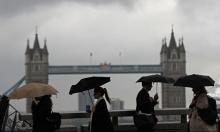 بريطانيا في دوامة تبعات الاستفتاء