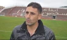 عباس صوان يتكهن المتأهل بين إيطاليا وإسبانيا