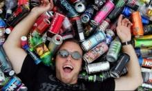تلك مخاطر مشروبات الطاقة، فاجتنبوها!