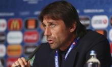 مدرب إيطاليا: سنوجه ضربة مؤلمة للمنتخب الإسباني